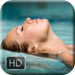 Relax Now HD - Hypnosis For Deep Relaxation