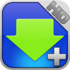 iDownloader Lite – Downloader & Download Manager – GameStruct, Inc