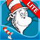 The Cat in the Hat - Dr. Seuss - LITE