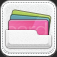 Stocard - Loyalty Cards in Passbook