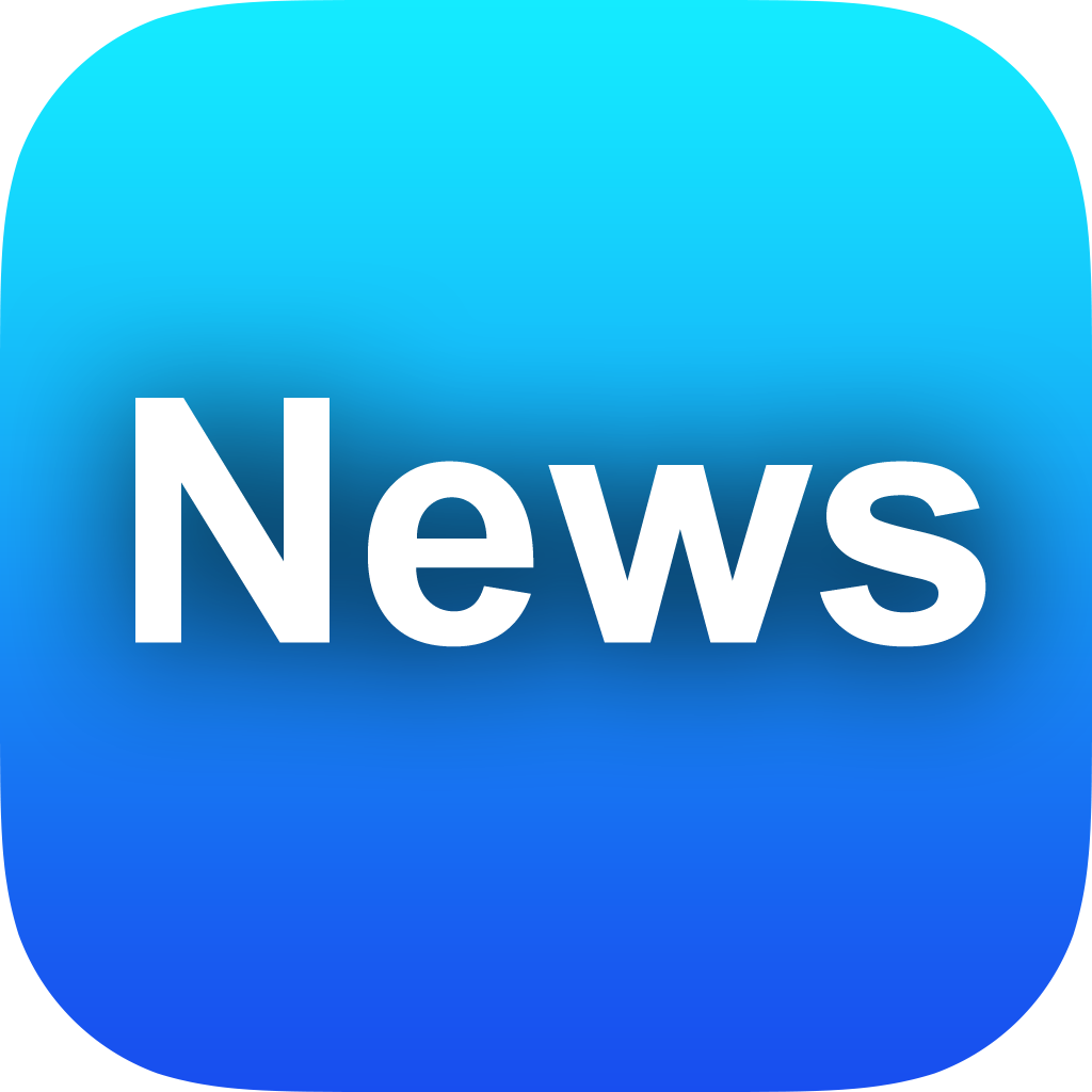 谷歌新闻:SNews – Google News Version