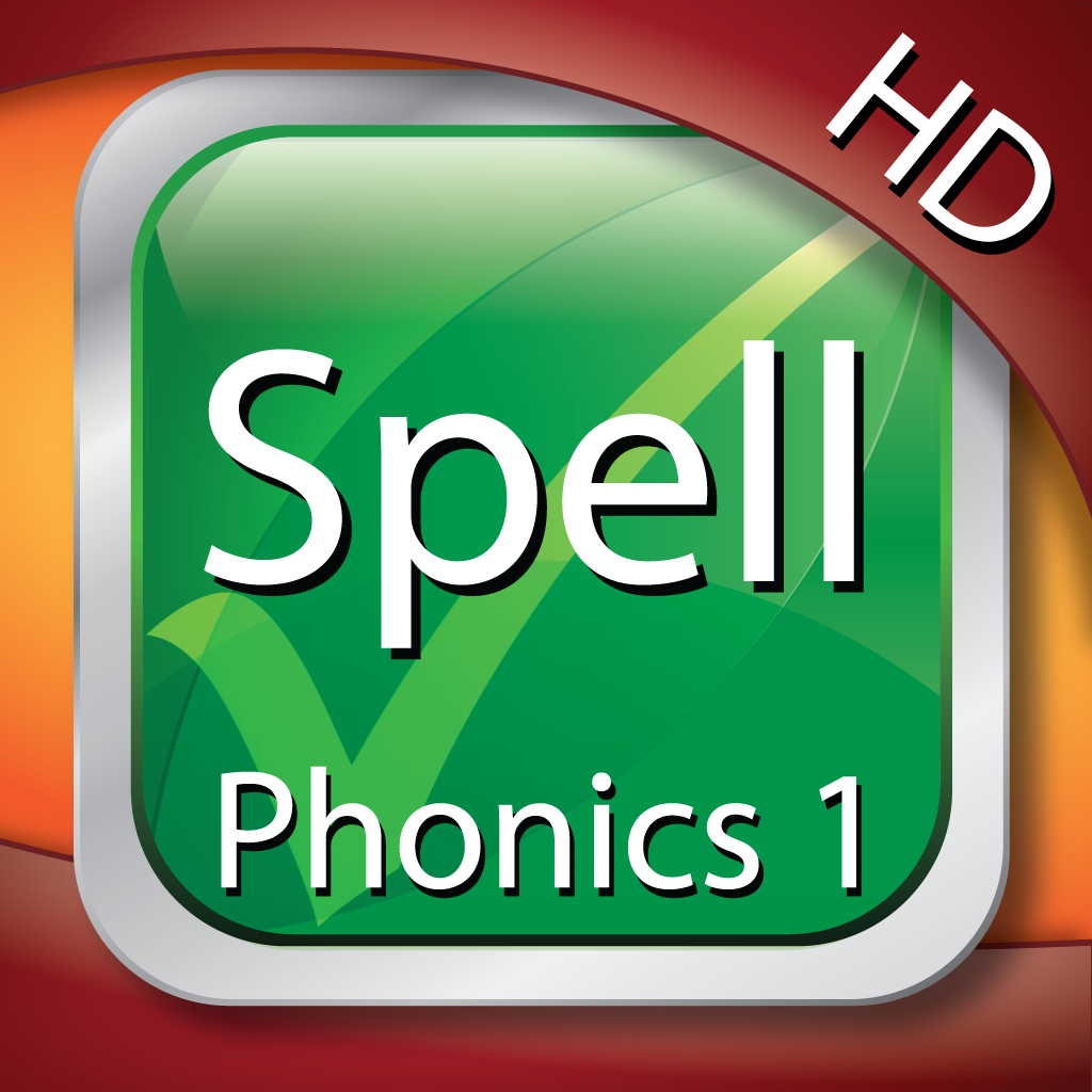 mzl.dubkpjev Simplex Spelling HD and Simplex Spelling Phonics 1 by Pyxwise   Review