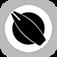 JamUp Pro57x57 2014年7月18日iPhone/iPadアプリセール 音声翻訳ツール「Voice Translator」が無料!